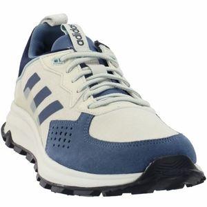 Nwt Adidas Response Trail